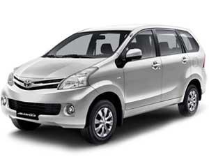 all-new-avanza-rental-car-with-driver-in-bali-auto-car-rental
